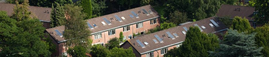 Particulier-Stichting-Zonne-energie-Wageningen.jpg