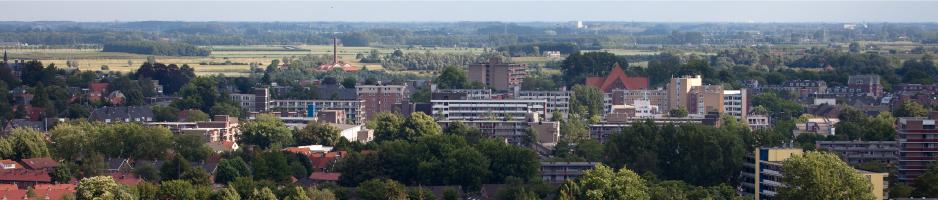 Partners-Stichting-Zonne-energie-Wageningen.jpg