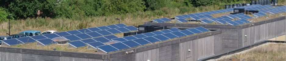 Zakelijk-Stichting-Zonne-energie-Wageningen.jpg