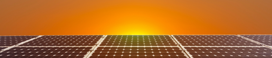 Zonne-energie-Stichting-Zonne-energie-Wageningen.jpg