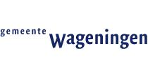 Logo-Gemeente-Wageningen_web