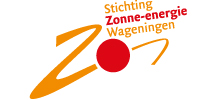 Logo-Stichting-Zonne-energie-Wageningen_web