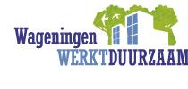 Logo-Wageningen-Werkt-Duurzaam_web