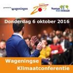 160601-flyer-klimaatconferentie_uitsnede